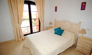Bargain golf appartement te koop op golfcourse, Marbella - Benahavis 4