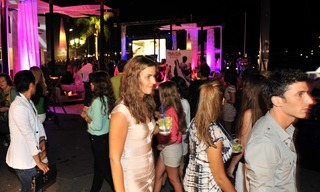 Marbella Luxury Weekend 2012 (2) 1
