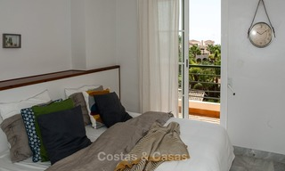 Ter huur: Penthouse Appartement in Nueva Andalucia, Marbella 307