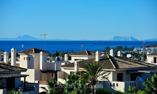 Ter huur: Penthouse Appartement in Nueva Andalucia, Marbella 314