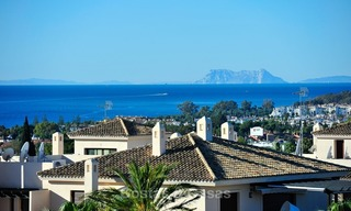 Ter huur: Penthouse Appartement in Nueva Andalucia, Marbella 315